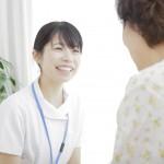 訪問看護データベース2018(2)訪問看護師の数や実態