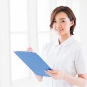 看護師転職ベストタイミング