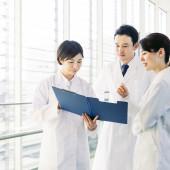 治験コーディネーターとして働く看護師の仕事内容、平均給与、向いているタイプとは?