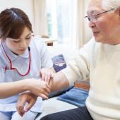 健診・検診センターで働く看護師の仕事内容、平均給与、向いているタイプとは?