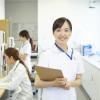 病棟看護師の仕事内容、平均給与、向いているタイプとは?