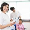 整形外科で働く看護師の仕事内容、平均給与、向いているタイプとは?