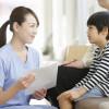 小児科で働く看護師の仕事内容、平均給与、向いているタイプとは?
