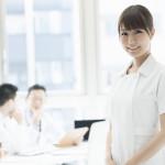 日勤のみ看護師のお仕事ってどういうのがあるの?平均給料は?