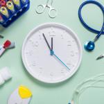 看護師の夜勤の種類や時間、注意点など夜勤に関する疑問に答えます!